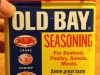 Old Bay Seasoning, $3