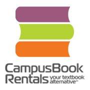 campusbookrental