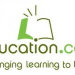 education com