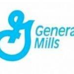 general-mills logo meditation
