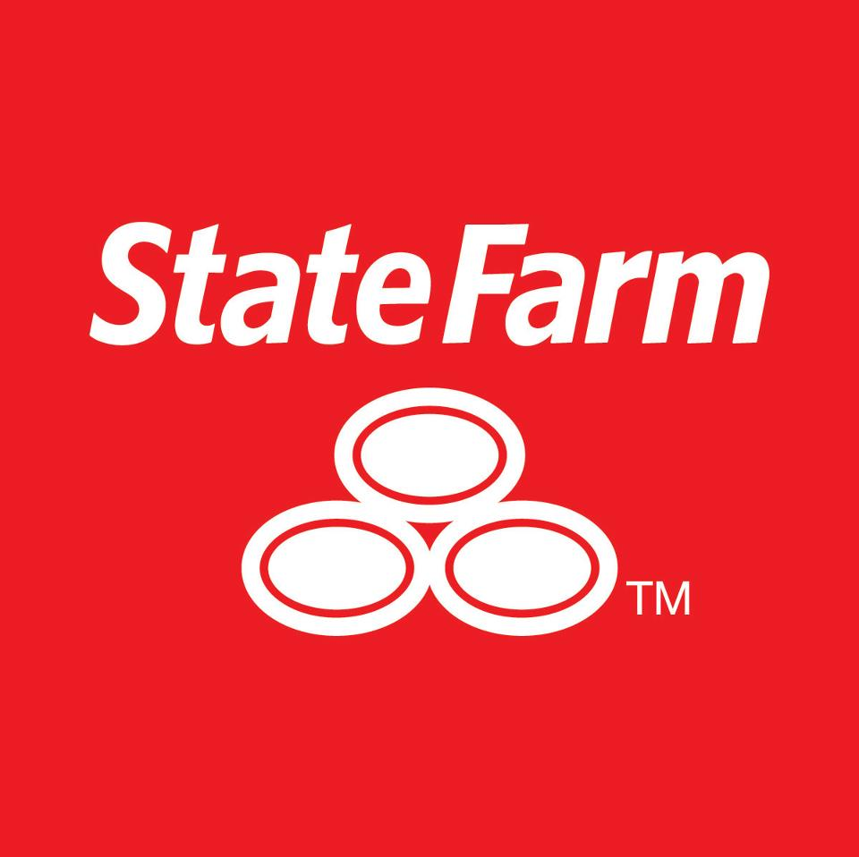 Is state farm good insurance : Budget car insurance phone number