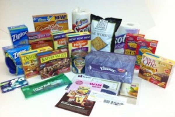Box-Tops-For-Education-Pantry-Stock_Up