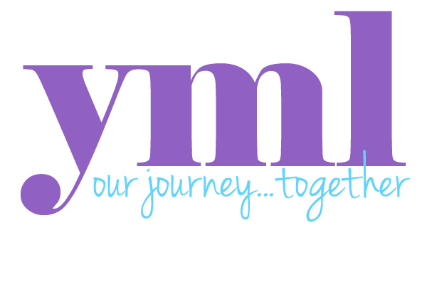 YML big logo_edited-1