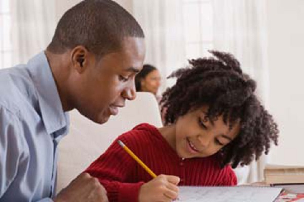 homeschooling-360x240