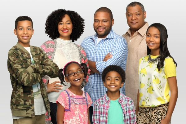 "#Blackish Episode 4: ""Crazy Mom"" – Nailing The Truth About The Mom Life & Gender Roles"