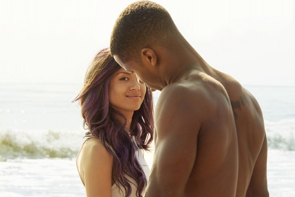 """[Date Night] """"Beyond The Lights"""" Brings Love Back To The Big Screen"""