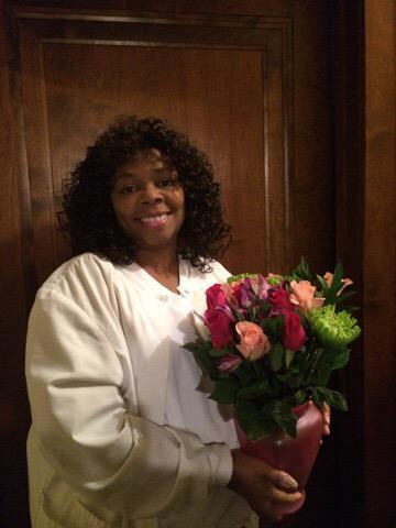 mom pro flowers