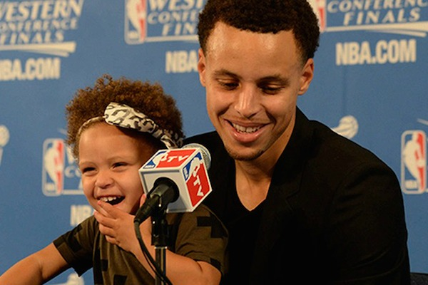 stephen-curry-daughter-riley
