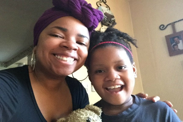 How I Find Time To Bond With My Daughter Every Week