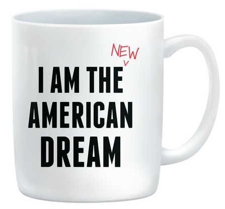 new-american-dream-mug_grande